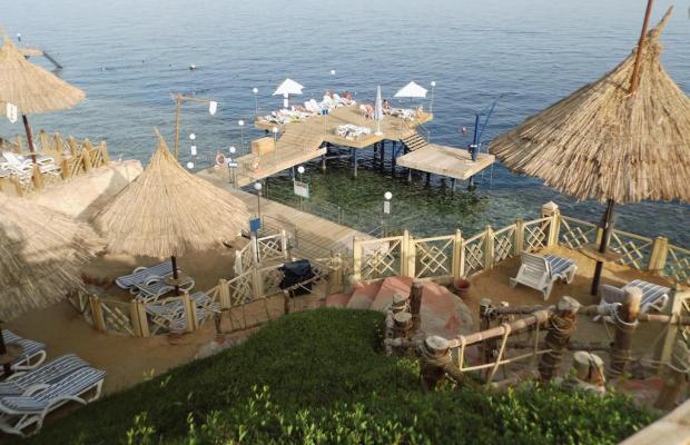 фото отеля Maritim Jolie Ville Golf & Resort Um Marikha Bay изображение №29