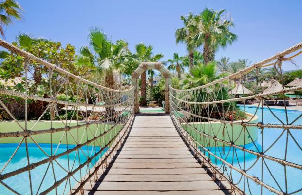 фотографии Maritim Jolie Ville Golf & Resort Um Marikha Bay изображение №28