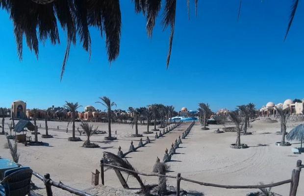 фото отеля Zabargad Beach Resort изображение №33