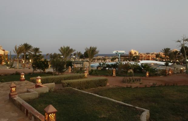 фото отеля Zabargad Beach Resort изображение №25