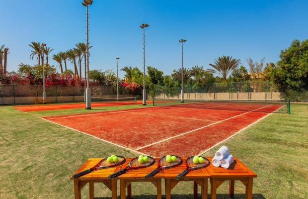 фото отеля Cleopatra Luxury Resort изображение №5