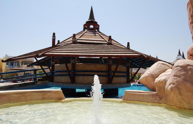 фотографии отеля Club El Faraana Reef Resort изображение №23