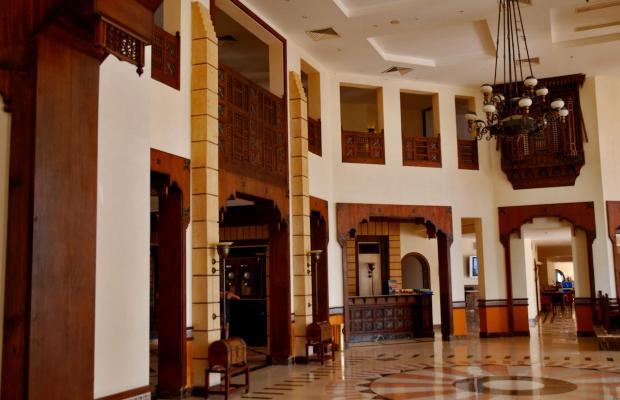 фотографии Club El Faraana Reef Resort изображение №20