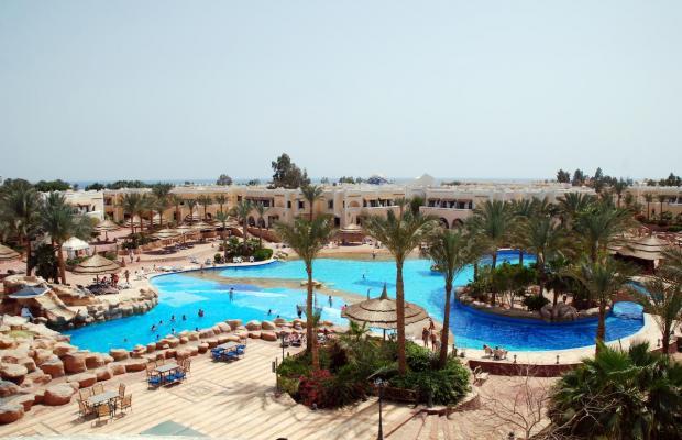фото отеля Club El Faraana Reef Resort изображение №1