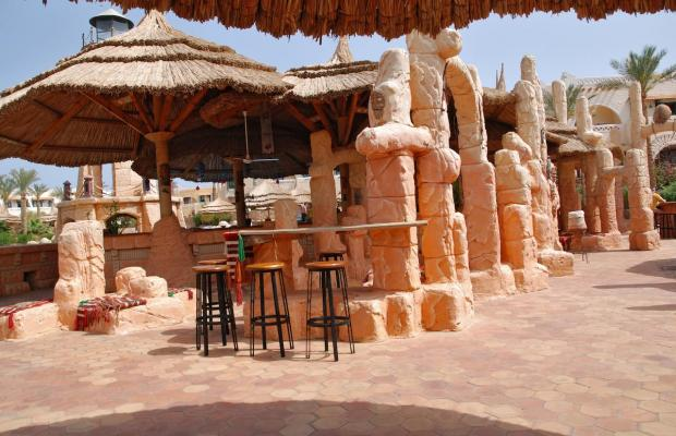 фото отеля Club El Faraana Reef Resort изображение №9