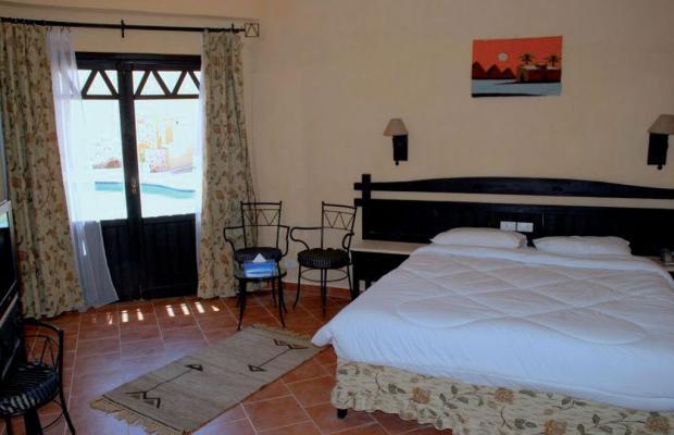 фотографии Cupidon Resort Marsa Alam изображение №4