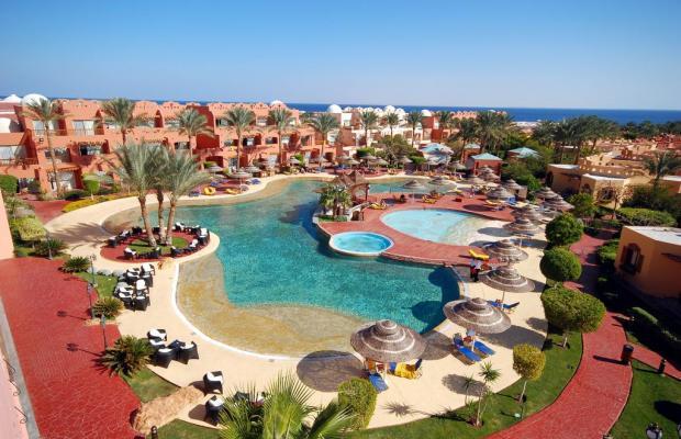фото отеля Nubian Island изображение №1