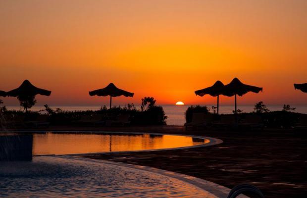 фото отеля Fantazia Resort Marsa Alam (ex.Shores Fantazia Resort Marsa Alam) изображение №65