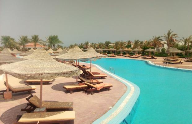 фото отеля Fantazia Resort Marsa Alam (ex.Shores Fantazia Resort Marsa Alam) изображение №33