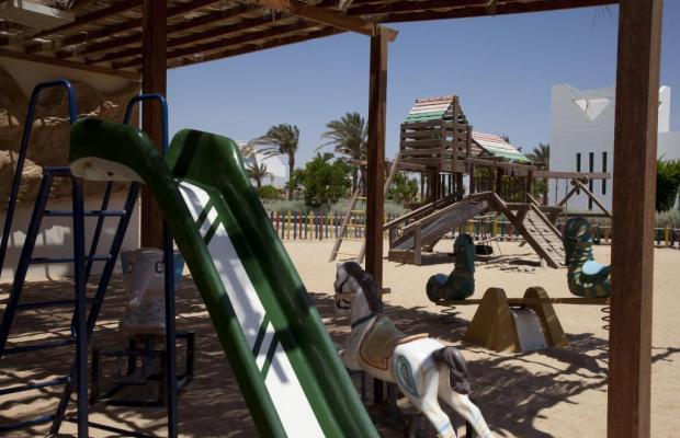 фото Fantazia Resort Marsa Alam (ex.Shores Fantazia Resort Marsa Alam) изображение №22
