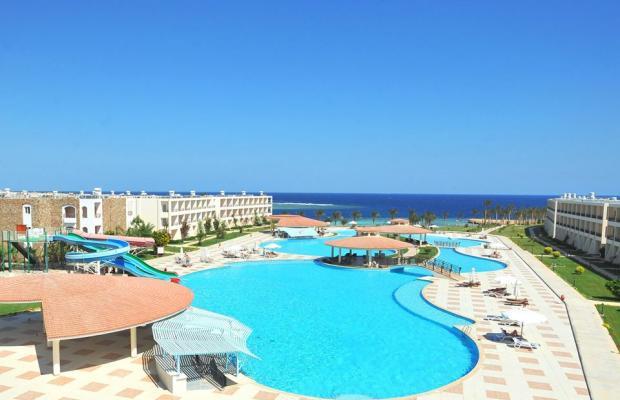 фотографии отеля Brayka Lagoon Resort изображение №19