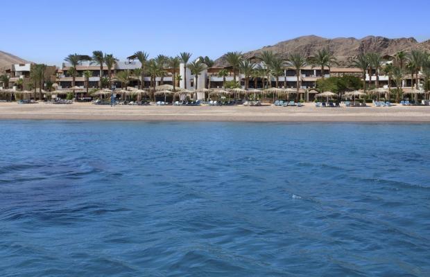 фото отеля Taba Hotel & Nelson Village (ex. Hilton Taba Resort & Nelson Village) изображение №17