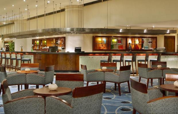 фото отеля Taba Hotel & Nelson Village (ex. Hilton Taba Resort & Nelson Village) изображение №5