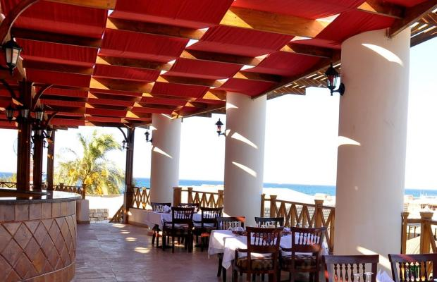 фото отеля Aladdin Beach Resort (ex. Dessole Aladdin Beach Resort) изображение №37