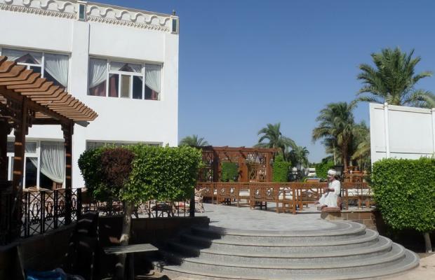 фотографии Aladdin Beach Resort (ex. Dessole Aladdin Beach Resort) изображение №28