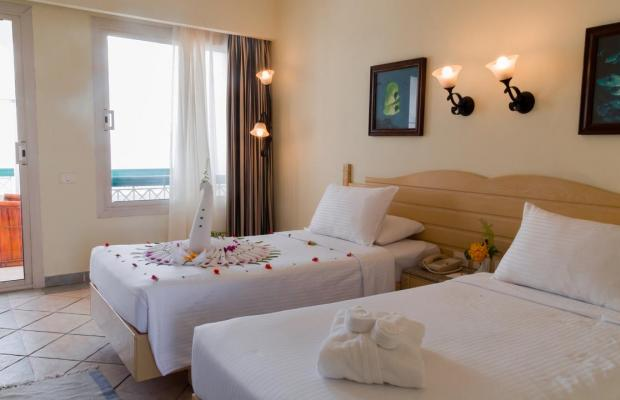 фото Coral Beach Resort Tiran (ex. Coral Beach Tiran Rotana Resort) изображение №26