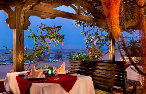 фото отеля Sea Club Resort изображение №13