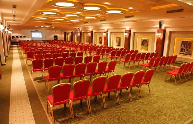 фотографии отеля Sea Club Resort изображение №3