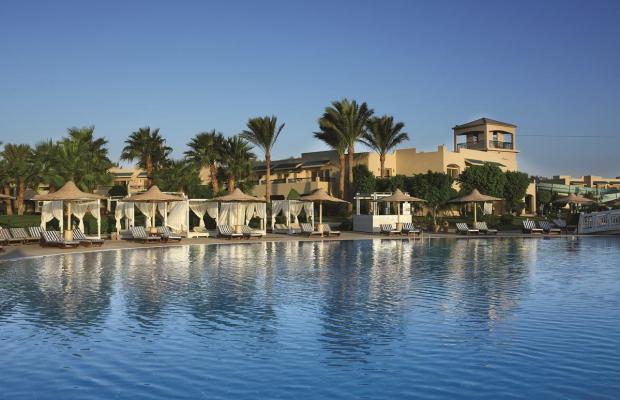 фотографии отеля Coral Sea Holiday Resort (ex. Coral Sea Holiday Village Resort) изображение №31