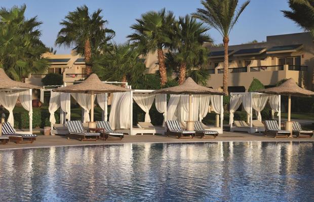 фото Coral Sea Holiday Resort (ex. Coral Sea Holiday Village Resort) изображение №26