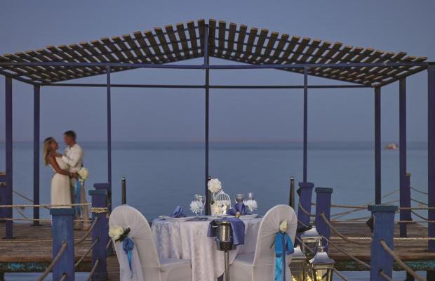 фотографии Coral Sea Holiday Resort (ex. Coral Sea Holiday Village Resort) изображение №20