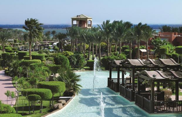 фотографии Coral Sea Holiday Resort (ex. Coral Sea Holiday Village Resort) изображение №16