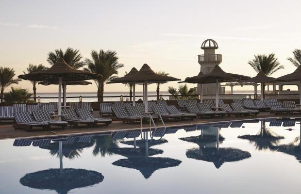фото Coral Sea Holiday Resort (ex. Coral Sea Holiday Village Resort) изображение №10