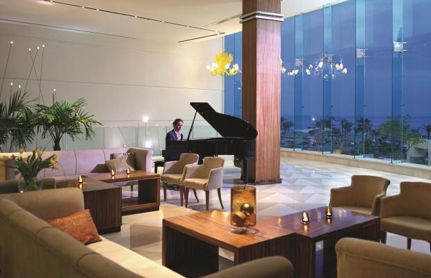 фото отеля Coral Sea Sensatori Resort (ex. Coral Sea Imperial Resort) изображение №33