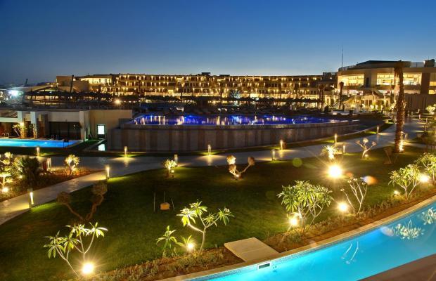 фото Coral Sea Sensatori Resort (ex. Coral Sea Imperial Resort) изображение №22