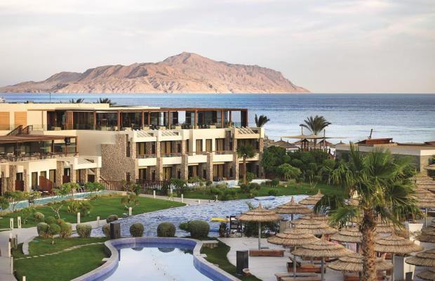 фото Coral Sea Sensatori Resort (ex. Coral Sea Imperial Resort) изображение №10