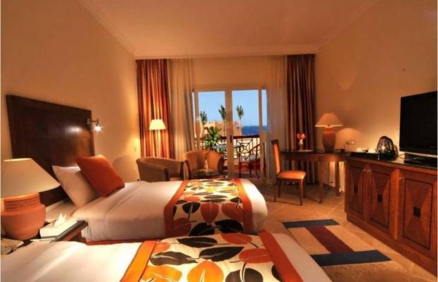 фотографии отеля Dima Beach Resort  изображение №3
