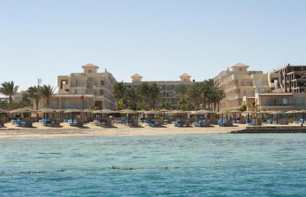фото отеля Sea Star Beau Rivage  изображение №5
