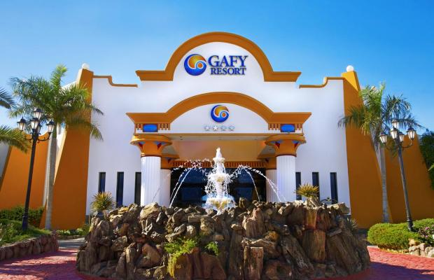 фото Gafy Resort (ex. Days Inn Gafy) изображение №6