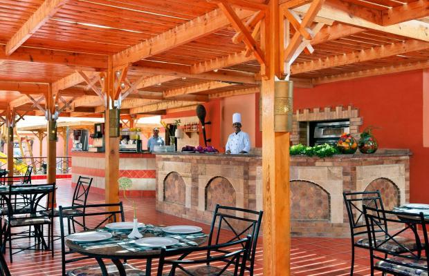 фотографии Aqua Vista Resort изображение №8