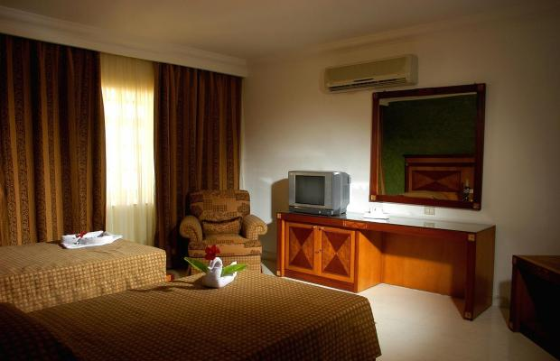 фото Delta Sharm изображение №14