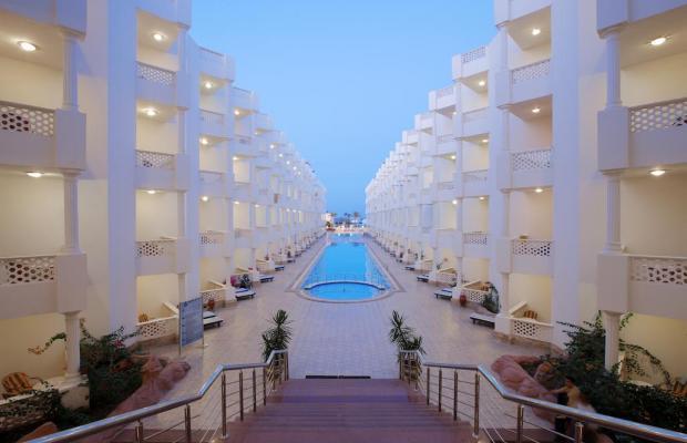 фото Golden 5 Emerald Resort Hotel by Princess Egypt Hotels изображение №10