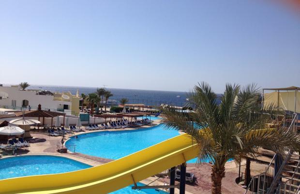 фотографии отеля Dessole Royal Rojana Resort изображение №23