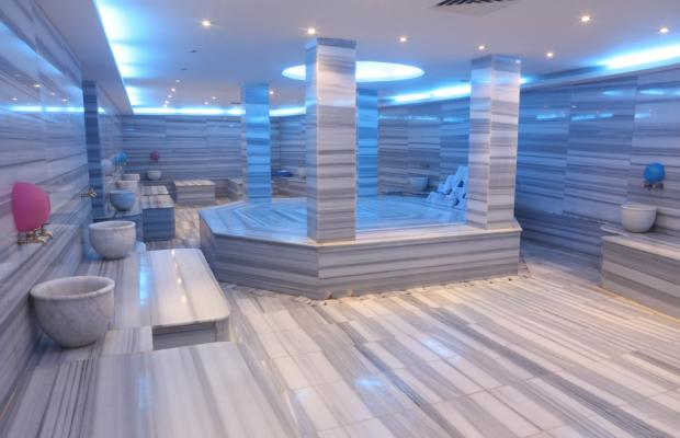 фото отеля Dessole Royal Rojana Resort изображение №21