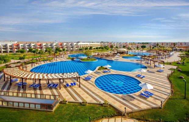фото отеля Sunrise Grand Select Crystal Bay Resort (ex. Sentido Crystal Bay Resort) изображение №1