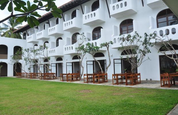 фото отеля Heritance Ayurveda Maha Gedara (ex. Neptune) изображение №9