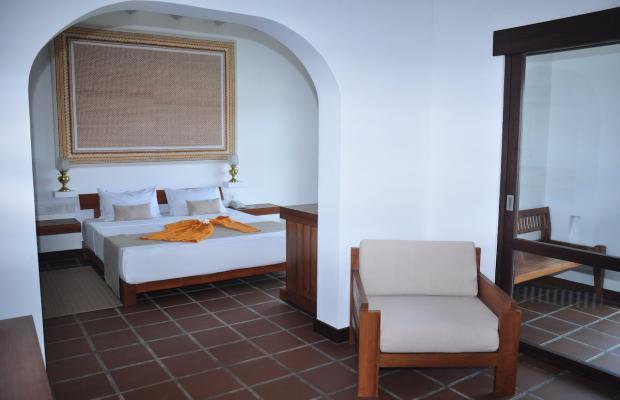 фотографии отеля Heritance Ayurveda Maha Gedara (ex. Neptune) изображение №7