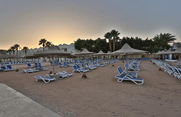 фотографии отеля Aqua Fun Hurghada (ex. Aqua Fun) изображение №99