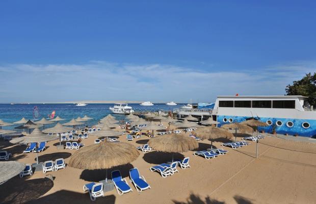 фото Aqua Fun Hurghada (ex. Aqua Fun) изображение №94