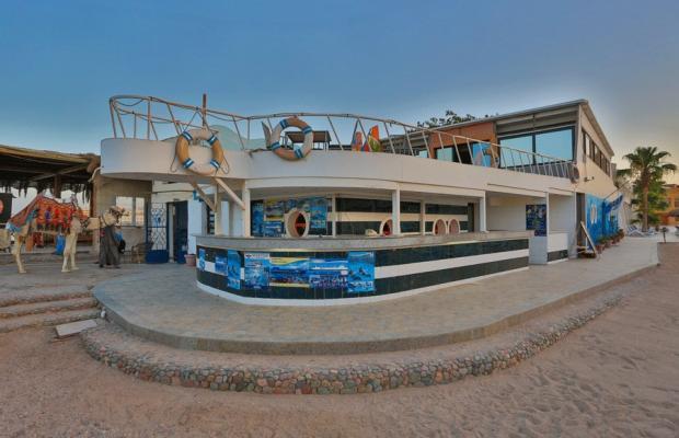 фотографии Aqua Fun Hurghada (ex. Aqua Fun) изображение №88