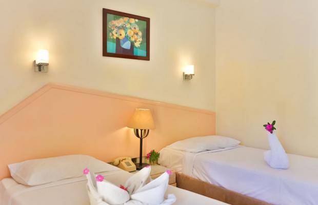 фотографии отеля Aqua Fun Hurghada (ex. Aqua Fun) изображение №43
