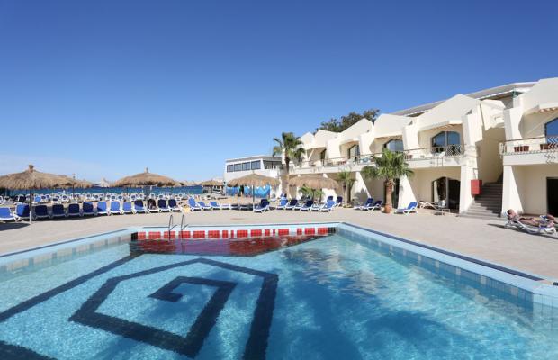 фотографии отеля Aqua Fun Hurghada (ex. Aqua Fun) изображение №23