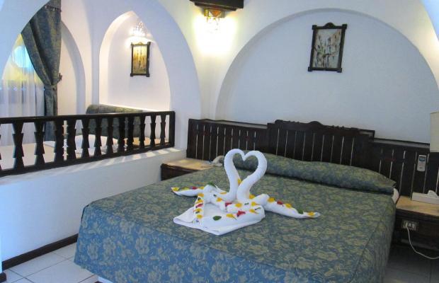 фотографии отеля Arabella Azur (ex. Iberotel) изображение №3