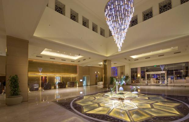фотографии отеля Sunrise Grand Select Montemare изображение №11