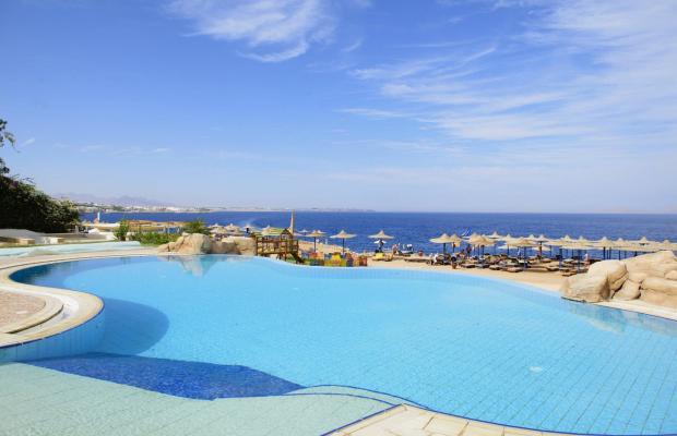 фотографии отеля Shores Aloha Resort (Ex. Otium Hotel Aloha Sharm; Aloha Club & Resort) изображение №3