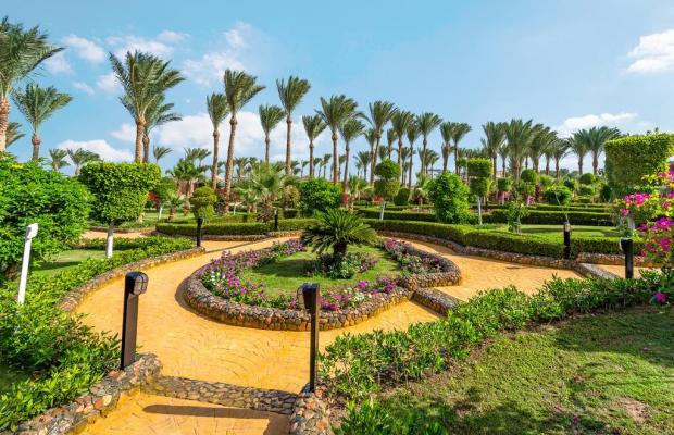 фото отеля  Hawaii Riviera Aqua Park Resort (ex. Festival Le Jardin) изображение №53